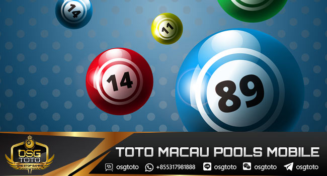 TOTO-MACAU-POOLS-MOBILE