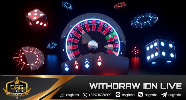Withdraw-Idn-Live