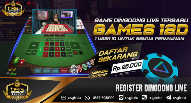 Register-Dingdong-Live