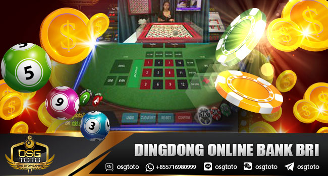 DINGDONG-ONLINE-BANK-BRI