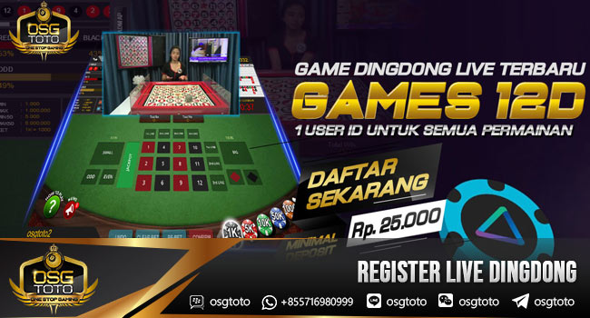 Register-Live-Dingdong