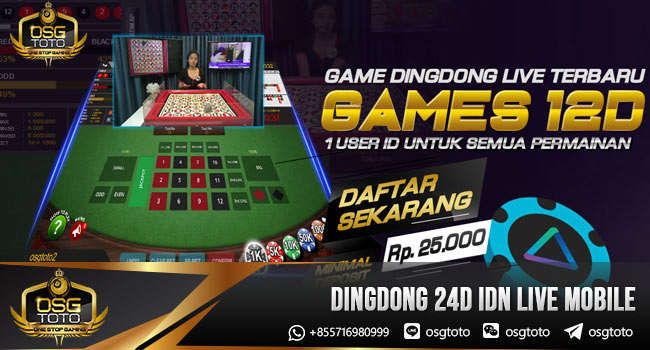 Dingdong-24D-Idn-Live-Mobile