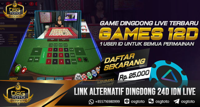 Link-Alternatif-Dingdong-24D-Idn-Live