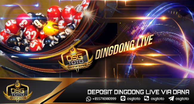 Deposit-Dingdong-Live-via-Dana