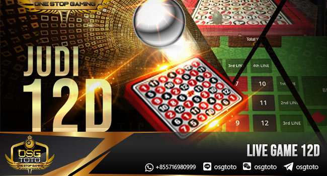 Live-Game-12D