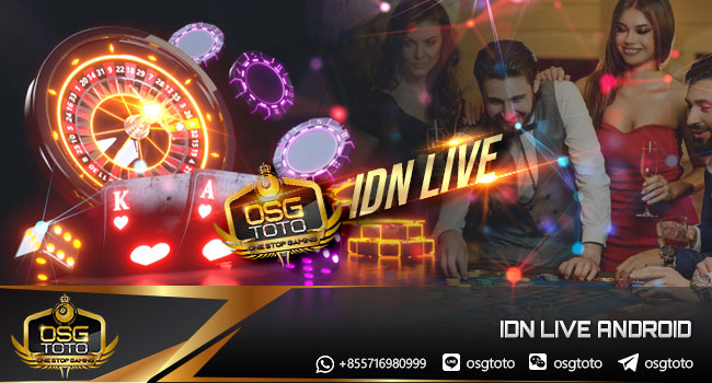 IDN-LIVE-ANDROID