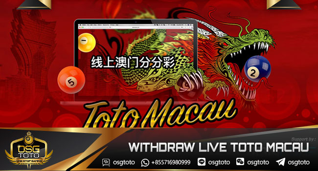 Withdraw-Live-Toto-Macau