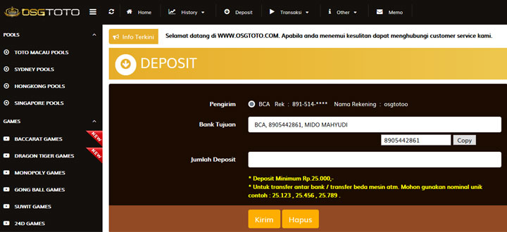 cara-deposit-idn-live-android